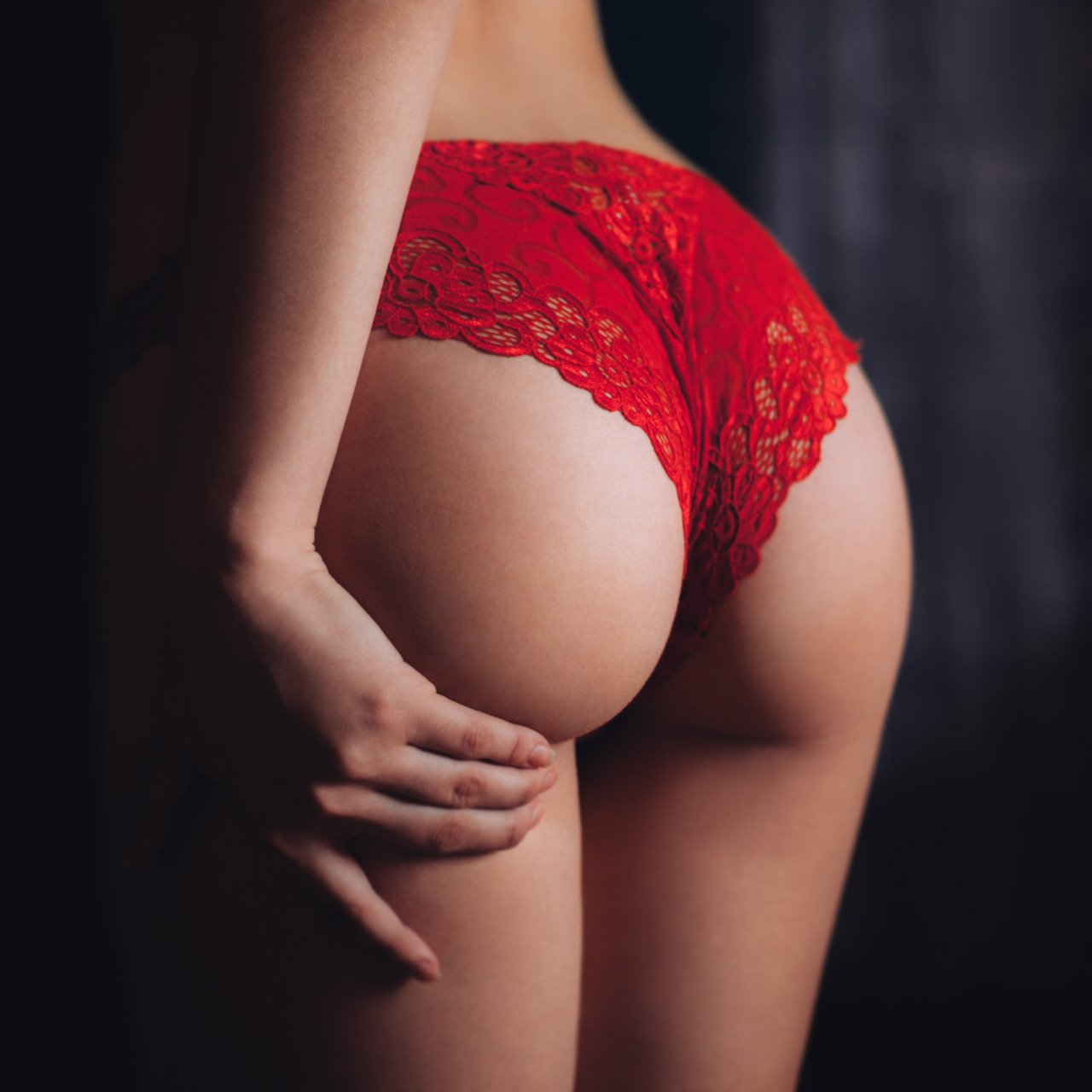 from Joe marathi hot nude giral