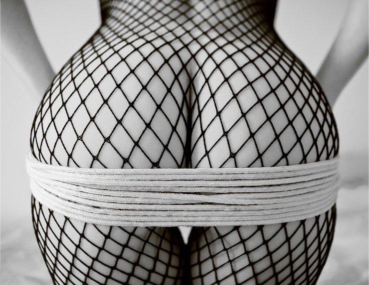 asses.online-Image962