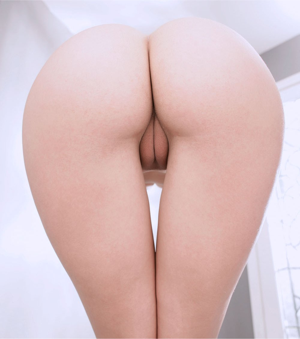 butt nude perfect